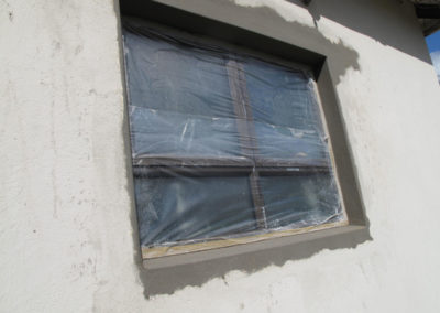 Remove-Replace-Aluminium-Window-2