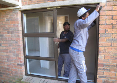 Remove-Replace-Aluminium-Window-3