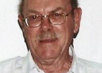 Vernon Fleming